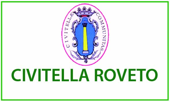 CIVITELLA ROVETO2