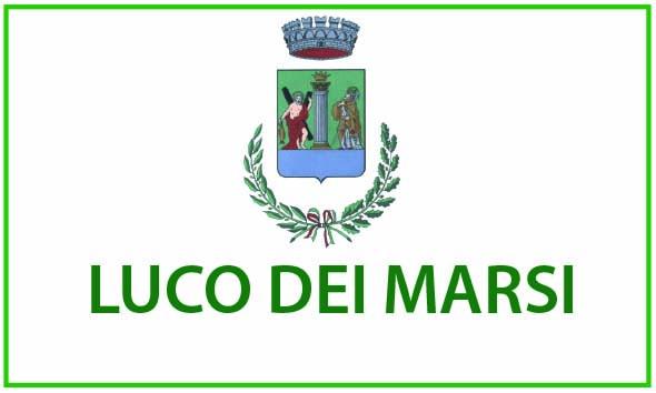 LUCO DEI MARSI2