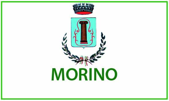 MORINO2