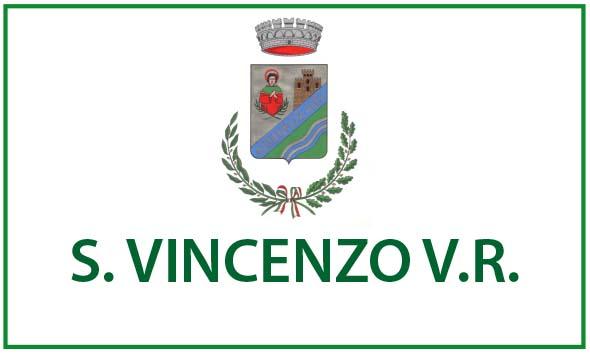 S.VINCENZO V.R.2