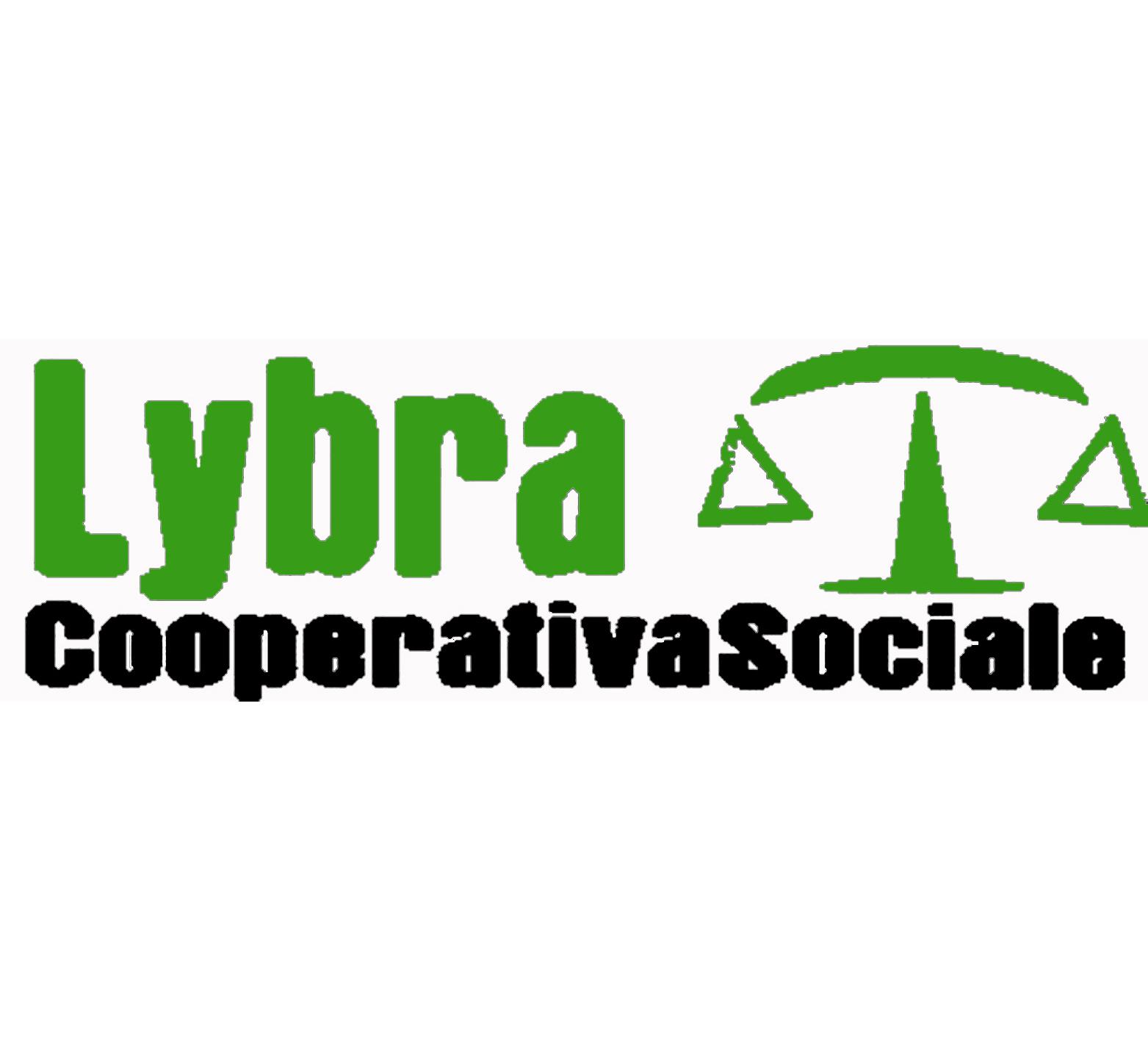 logo-lybra-v3fw