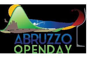 logo_abruzzoopenday